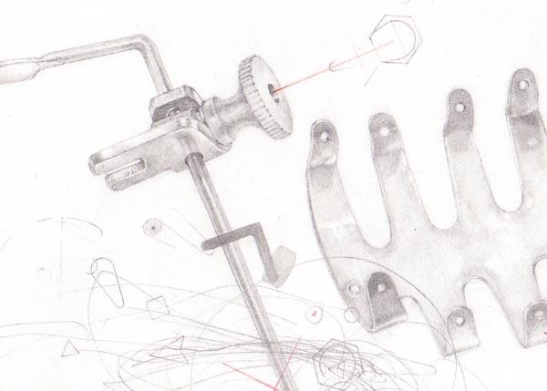 Reconstruction (detail)2