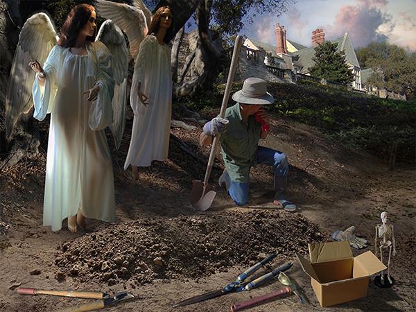 los-angeles-y-el-jardinero.jpg