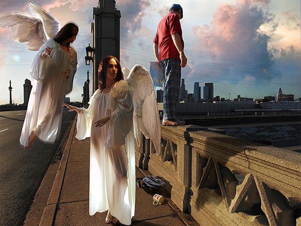 los-angeles-y-el-turista.jpg