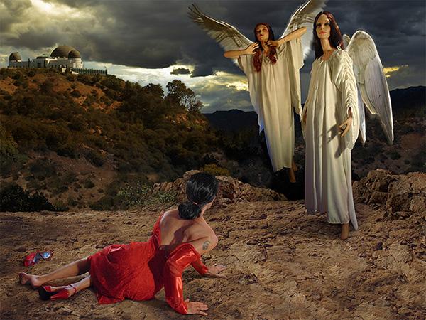 los-angeles-y-la-pecadora.jpg